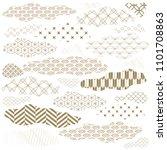 japanese seamless pattern...   Shutterstock .eps vector #1101708863