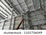 kuala lumpur  malaysia  july 25 ... | Shutterstock . vector #1101736049
