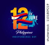 Philippines Independent Day...