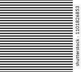 seamless pattern from... | Shutterstock . vector #1101826853