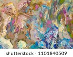 background  drawing  painting ... | Shutterstock . vector #1101840509