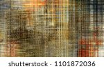 art abstract colorful geometric ... | Shutterstock . vector #1101872036