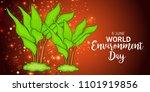 vector illustration of a...   Shutterstock .eps vector #1101919856