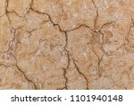 brown adobe clay wall texture... | Shutterstock . vector #1101940148