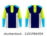template design fo extreme... | Shutterstock .eps vector #1101986504