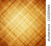 striped abstract background... | Shutterstock . vector #110205464