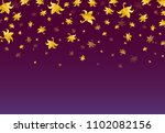 beautiful pattern thai style on ... | Shutterstock .eps vector #1102082156