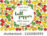 vector illustration of bell... | Shutterstock .eps vector #1102083593
