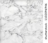 white marble texture background ... | Shutterstock . vector #1102096946