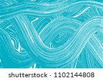 natural soap texture. alive...   Shutterstock .eps vector #1102144808