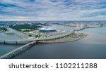 russia  saint petersburg  30... | Shutterstock . vector #1102211288