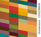 abstract colorful pattern for... | Shutterstock .eps vector #1102238630