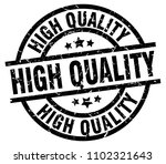 high quality round grunge black ... | Shutterstock .eps vector #1102321643