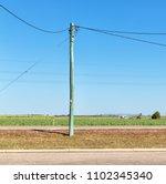 in  australia the concept of...   Shutterstock . vector #1102345340