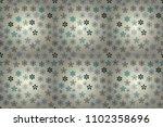raster illustration. on neutral ... | Shutterstock . vector #1102358696