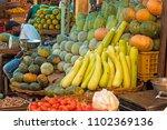 mysuru  india   march 3  2018 ...   Shutterstock . vector #1102369136