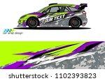 car graphic background vector. ...   Shutterstock .eps vector #1102393823