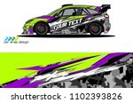 car graphic background vector. ...   Shutterstock .eps vector #1102393826