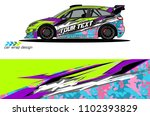 car graphic background vector. ...   Shutterstock .eps vector #1102393829