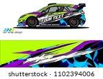 car graphic background vector. ...   Shutterstock .eps vector #1102394006