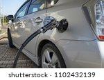 venaria  piedmont region  italy.... | Shutterstock . vector #1102432139