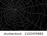 abstract black and white... | Shutterstock .eps vector #1102459883