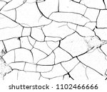 white black grey wall with... | Shutterstock . vector #1102466666