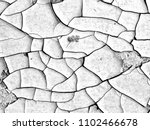 white black grey wall with... | Shutterstock . vector #1102466678