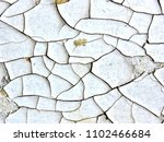 white black grey wall with... | Shutterstock . vector #1102466684