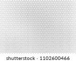 modern clean halftone... | Shutterstock .eps vector #1102600466