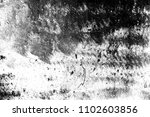 abstract background. monochrome ... | Shutterstock . vector #1102603856