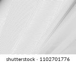 thin line pattern with... | Shutterstock .eps vector #1102701776