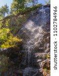 valpelline  aosta valley  italy.... | Shutterstock . vector #1102784966