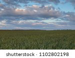 russia  time lapse. the... | Shutterstock . vector #1102802198