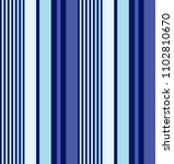Stripe Pattern.seamless Pattern ...
