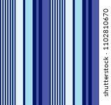 stripe pattern.seamless pattern ... | Shutterstock .eps vector #1102810670