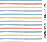 colorful horizontal vector... | Shutterstock .eps vector #1102814726