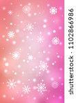 light pink vertical texture...   Shutterstock . vector #1102866986