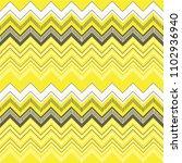 chevron zigzag strokes  grey... | Shutterstock .eps vector #1102936940