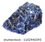 macro shooting of natural rock... | Shutterstock . vector #1102940393