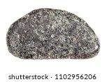 macro shooting of natural rock... | Shutterstock . vector #1102956206