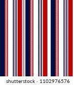 fabric retro color style... | Shutterstock .eps vector #1102976576