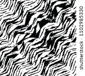 diagonal ripple texture ... | Shutterstock .eps vector #1102985330