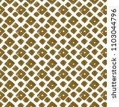 batik tie dye texture... | Shutterstock . vector #1103044796