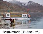 tibet   china   may 2011  the...