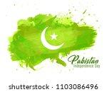 innovative banner or poster for ... | Shutterstock .eps vector #1103086496