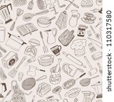 apron,background,bake,bakery,blade,blender,bowl,breakfast,chef,coffee,cooking,cup,design,dinner,equipment