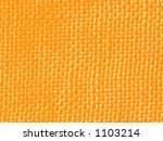 sackcloth background | Shutterstock . vector #1103214