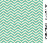 vector background. chevron... | Shutterstock .eps vector #1103254784