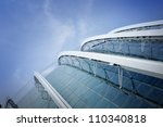 singapore aug 5  close up of... | Shutterstock . vector #110340818